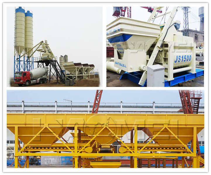 HZS75 stationary concrete plant.jpg
