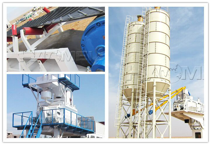 mobile-mixer-batching-plant-cement.jpg