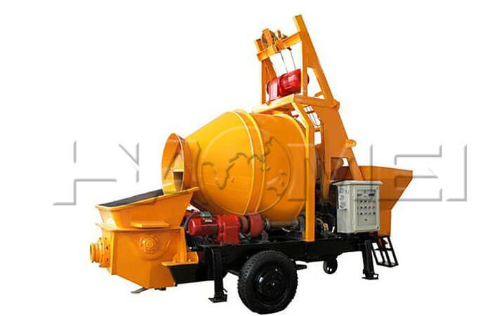concrete mixer pump for sale.jpg