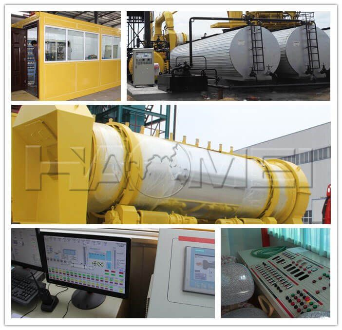 asphalt plant for sale.jpg