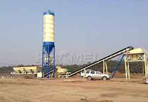 HZS60 concrete batch plant .jpg
