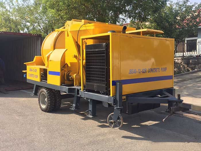 concrete mixer with pump for sale.jpg