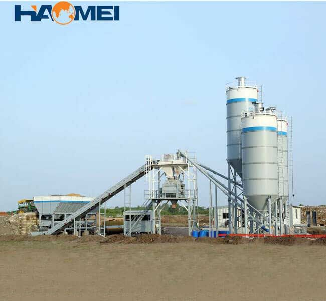 wet mix concrete plant.jpg